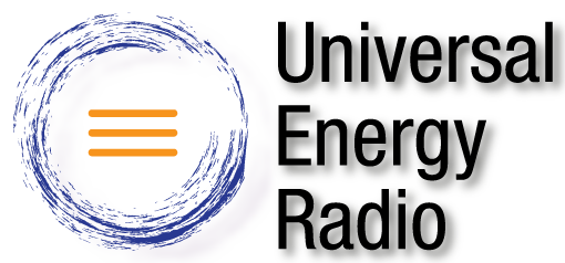 Universal Energy Radio